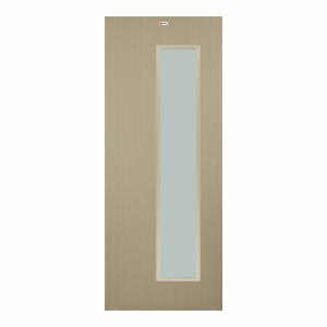 door-wpc-bathic-bwg05-latte-1