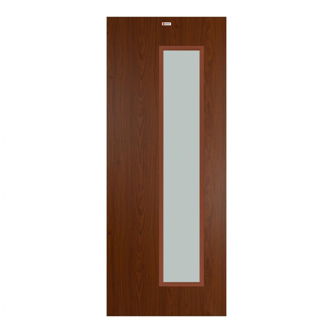 door-wpc-bathic-bwg05-sapelliwalnut-1