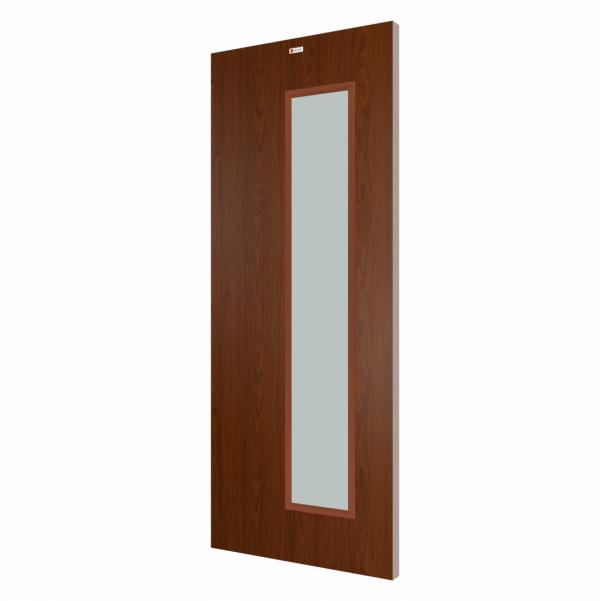 door-wpc-bathic-bwg05-sapelliwalnut-2