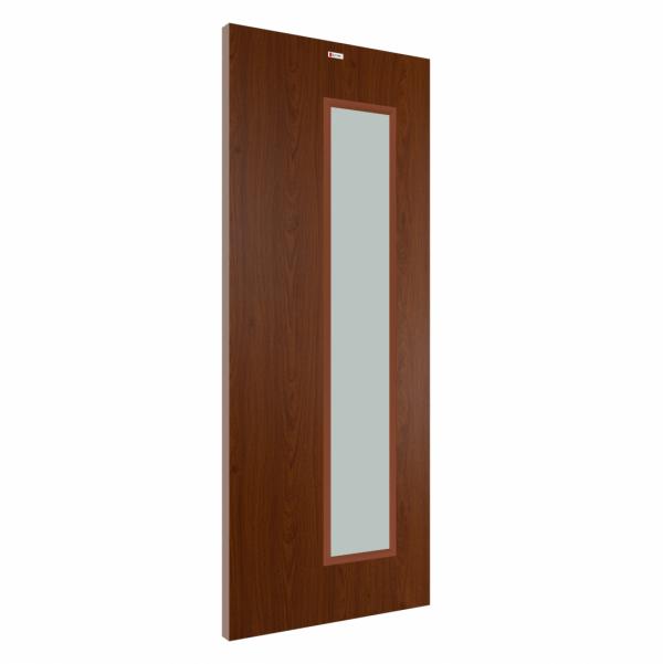 door-wpc-bathic-bwg05-sapelliwalnut-3