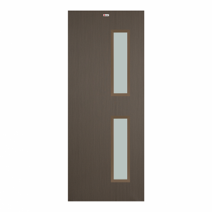door-wpc-bathic-bwg06-chocolate-1