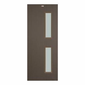 door-wpc-bathic-bwg06-chocolate-1