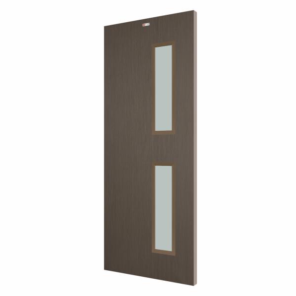 door-wpc-bathic-bwg06-chocolate-2