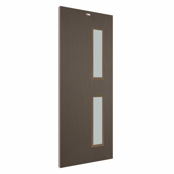 door-wpc-bathic-bwg06-chocolate-3