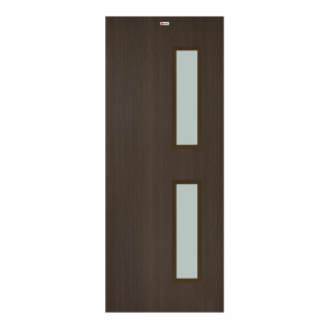 door-wpc-bathic-bwg06-darkbrown-1