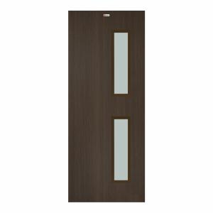 door-wpc-bathic-bwg06-darkbrown-1