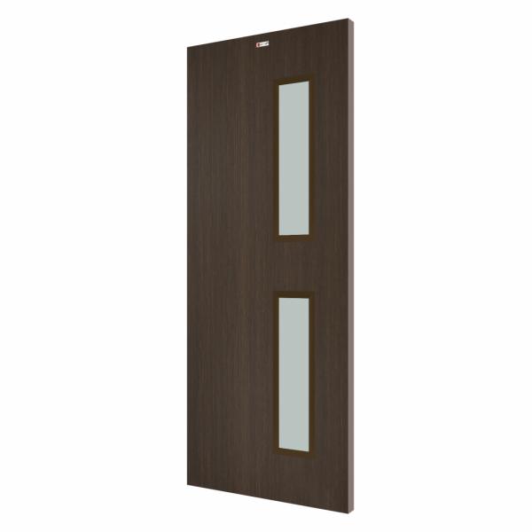 door-wpc-bathic-bwg06-darkbrown-2