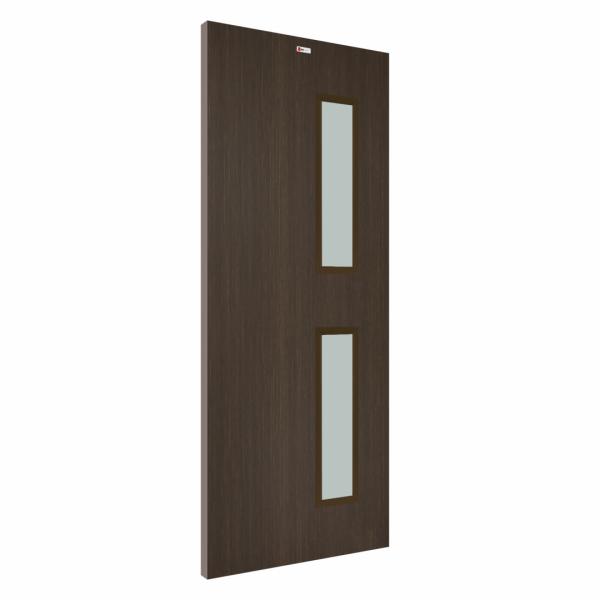 door-wpc-bathic-bwg06-darkbrown-3