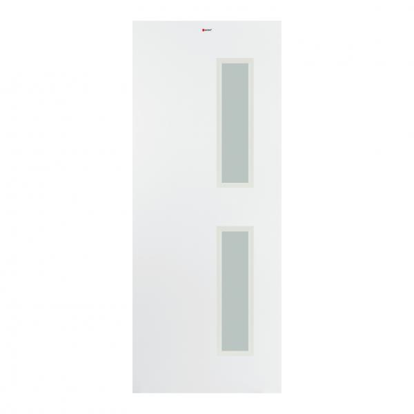 door-wpc-bathic-bwg06-grainwhite-1