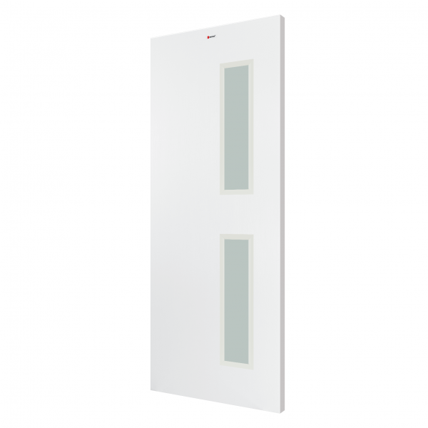 door-wpc-bathic-bwg06-grainwhite-2