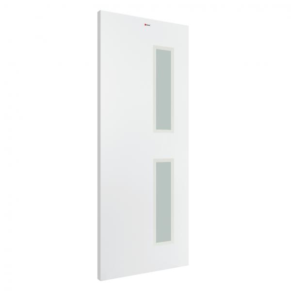 door-wpc-bathic-bwg06-grainwhite-3