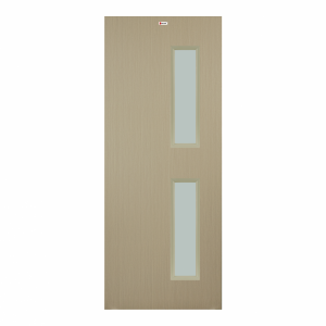 door-wpc-bathic-bwg06-latte-1