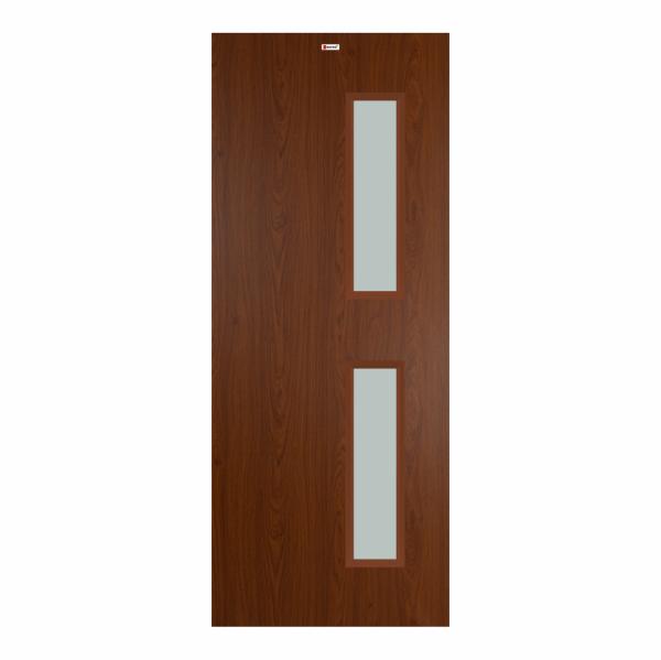 door-wpc-bathic-bwg06-sapelliwalnut-1ฟ