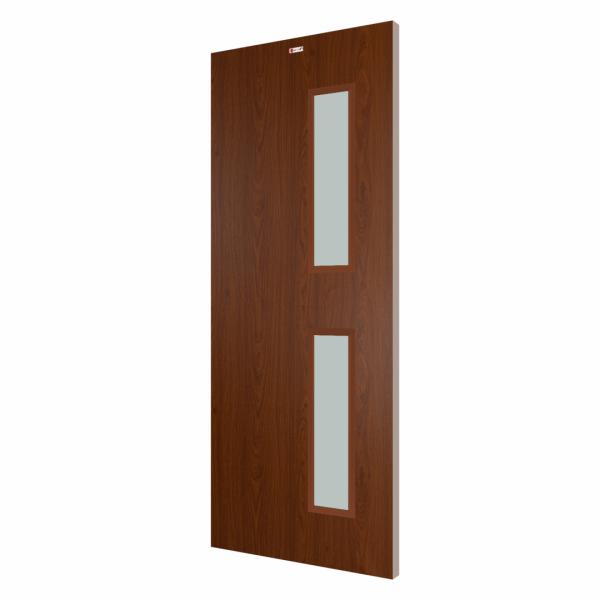 door-wpc-bathic-bwg06-sapelliwalnut-2