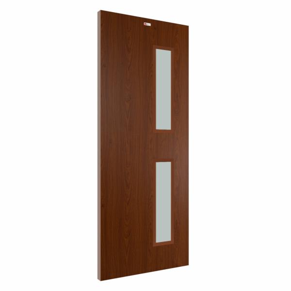 door-wpc-bathic-bwg06-sapelliwalnut-3