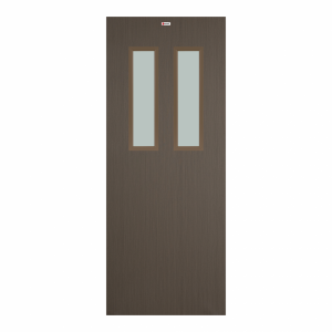 door-wpc-bathic-bwg07-chocolate-1