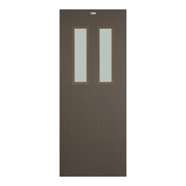 door-wpc-bathic-bwg07-chocolate-1