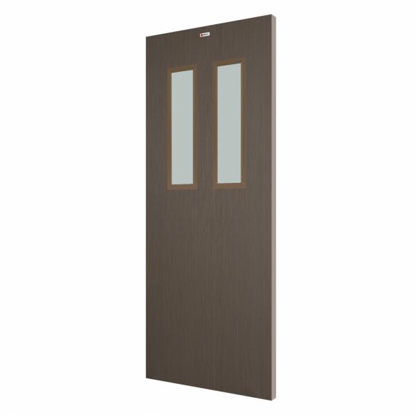 door-wpc-bathic-bwg07-chocolate-2