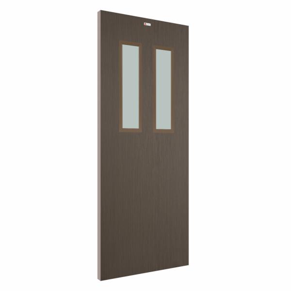 door-wpc-bathic-bwg07-chocolate-3