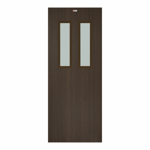 door-wpc-bathic-bwg07-darkbrown-1