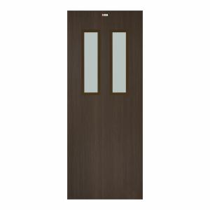 door-wpc-bathic-bwg07-darkbrown-1