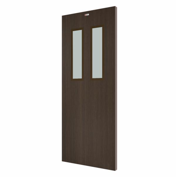 door-wpc-bathic-bwg07-darkbrown-2