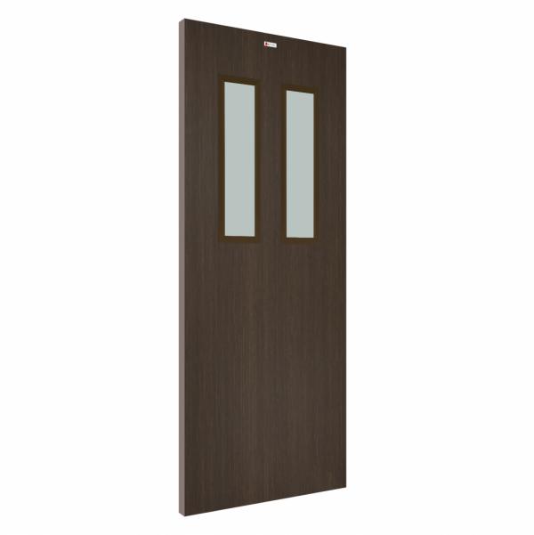 door-wpc-bathic-bwg07-darkbrown-3