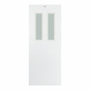 door-wpc-bathic-bwg07-grainwhite-1
