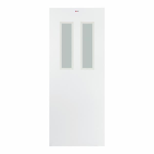 door-wpc-bathic-bwg07-grainwhite-1