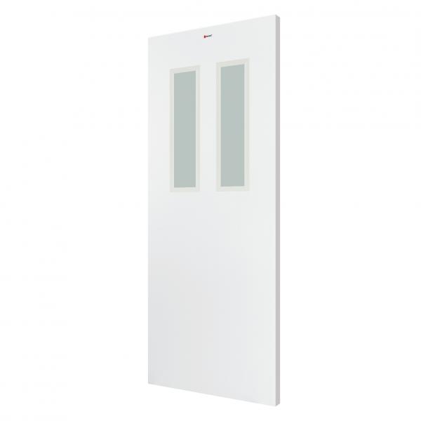 door-wpc-bathic-bwg07-grainwhite-2