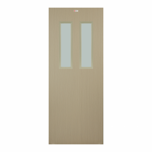 door-wpc-bathic-bwg07-latte-1