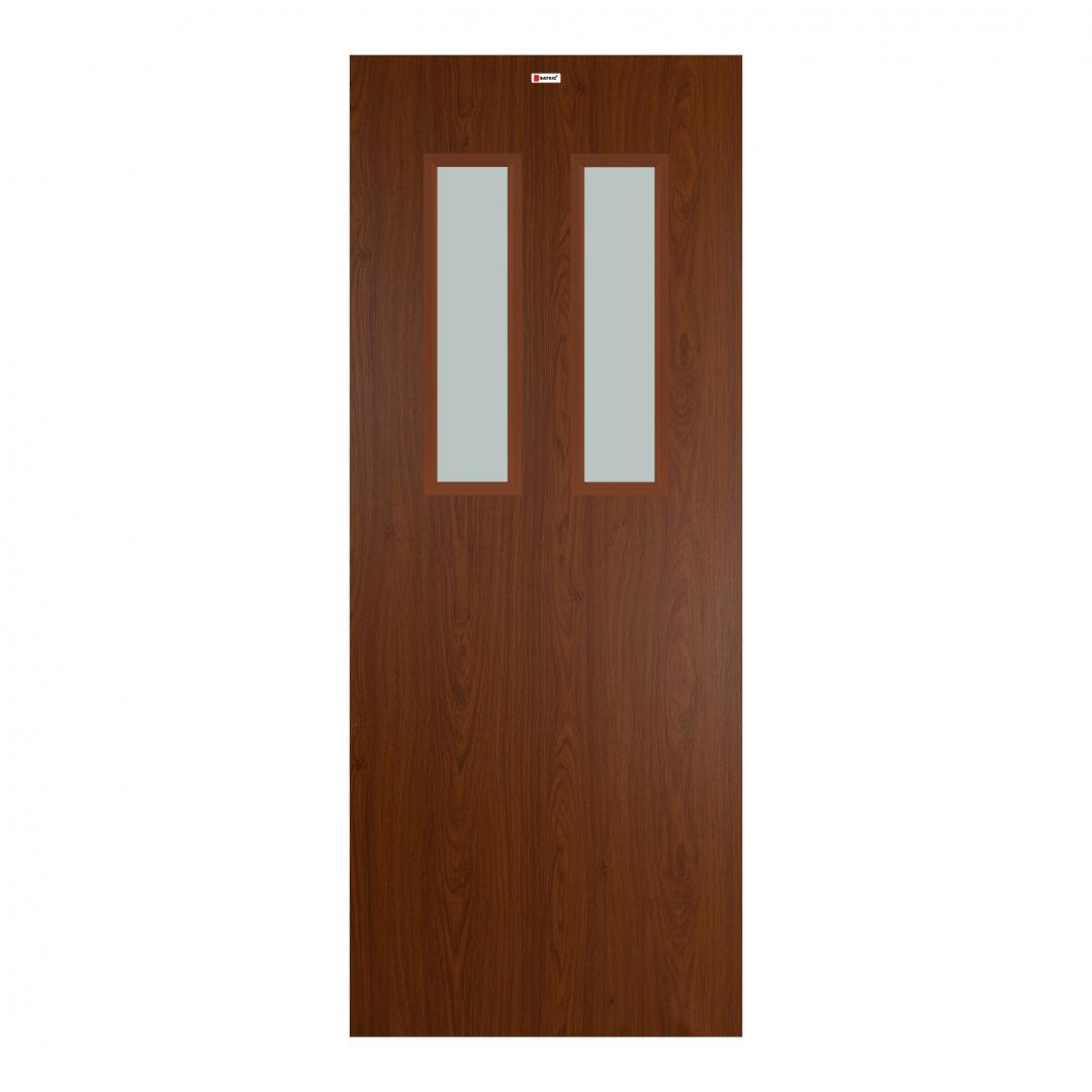 door-wpc-bathic-bwg07-sapelliwalnut-1