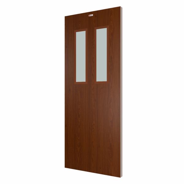 door-wpc-bathic-bwg07-sapelliwalnut-2