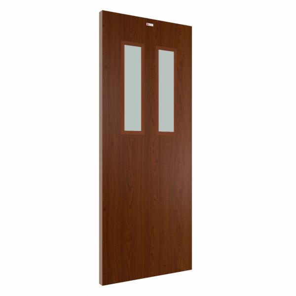 door-wpc-bathic-bwg07-sapelliwalnut-3