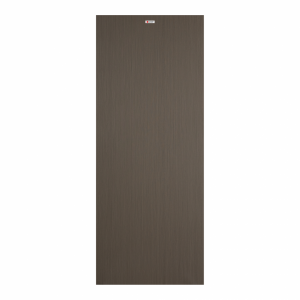 door-wpc-bathic-bwp01-chocolate-1