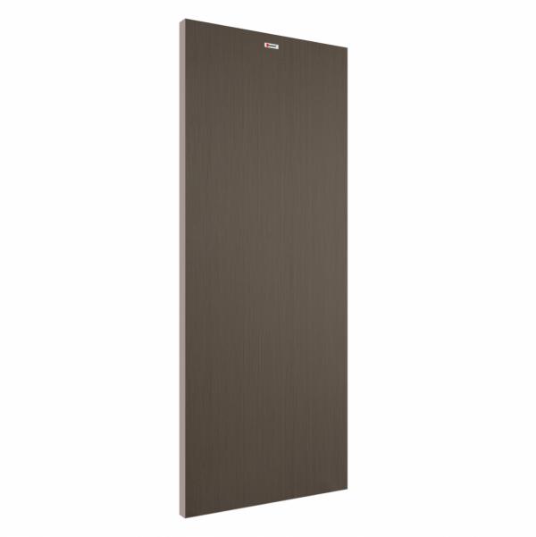 door-wpc-bathic-bwp01-chocolate-3