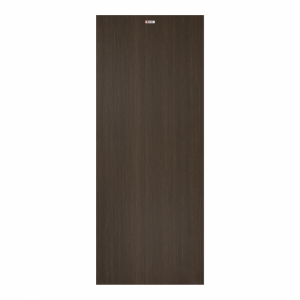 door-wpc-bathic-bwp01-darkbrown-1
