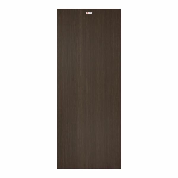 door-wpc-bathic-bwp01-darkbrown-1