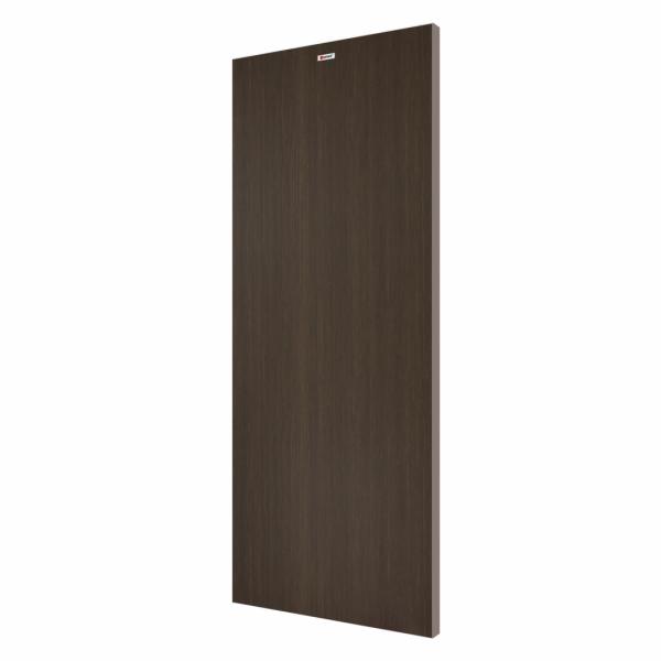 door-wpc-bathic-bwp01-darkbrown-2