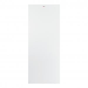 door-wpc-bathic-bwp01-grainwhite-1