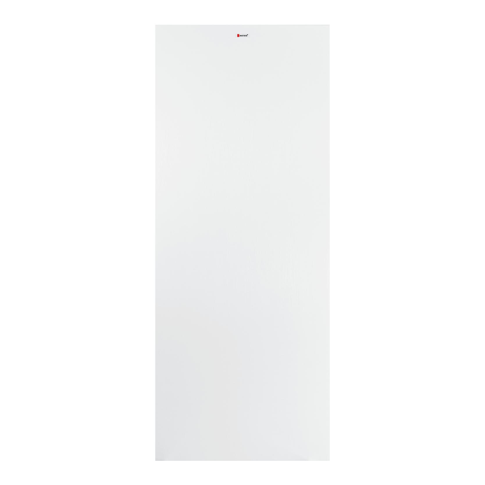 door-wpc-bathic-bwp01-grainwhite-1