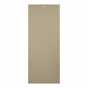 door-wpc-bathic-bwp01-latte-1