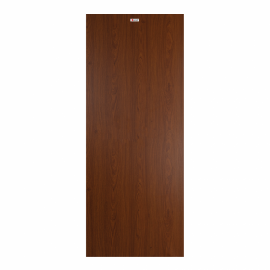 door-wpc-bathic-bwp01-sapelliwalnut-1