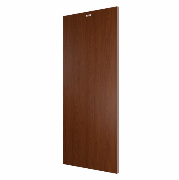 door-wpc-bathic-bwp01-sapelliwalnut-2
