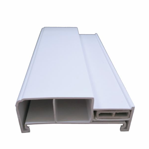 frame-upvc-bathic-fu1-white-1