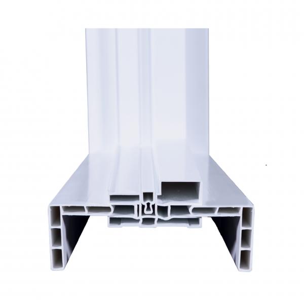 frame-upvc-bathic-fua1-white-1
