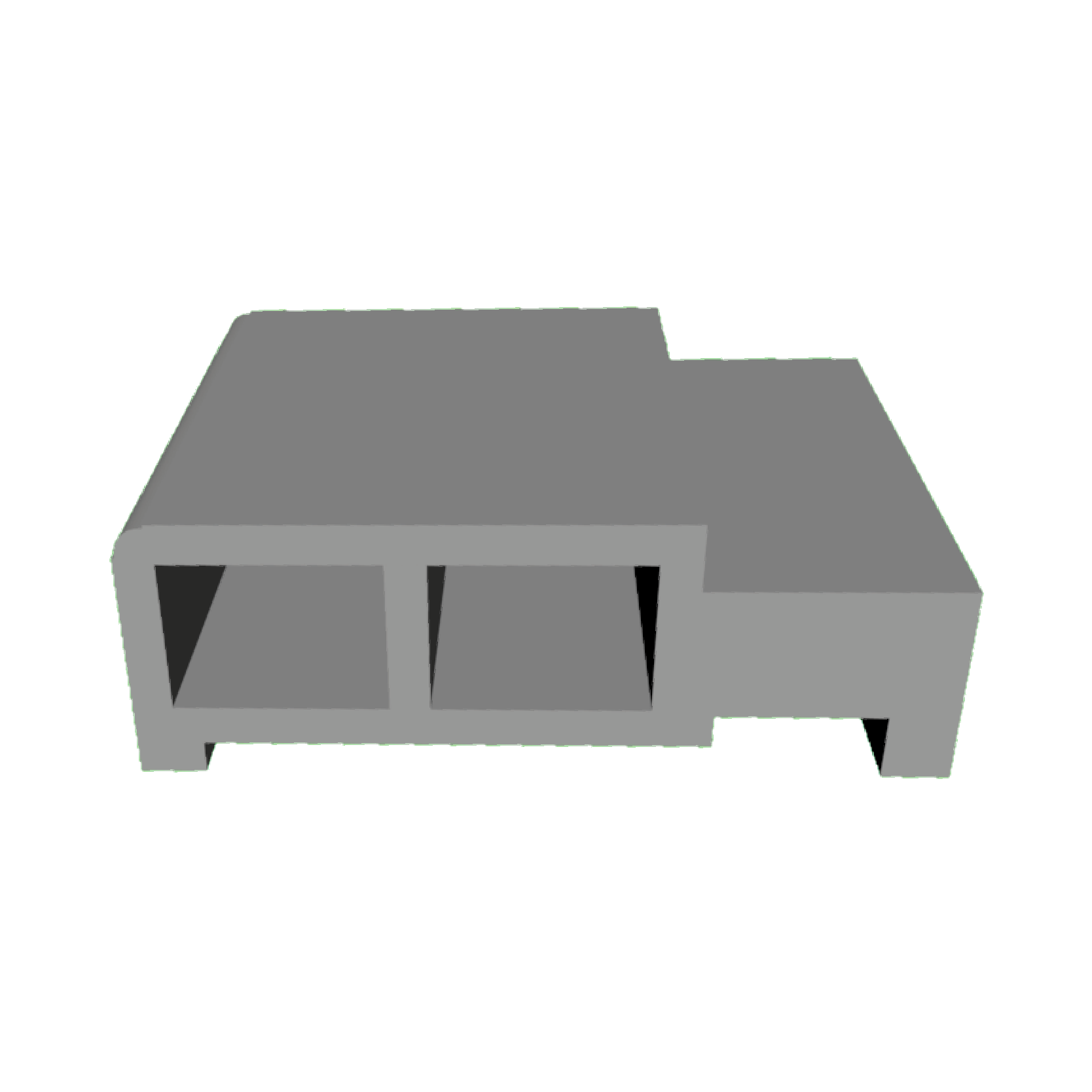 frame-wpc-bathic-fw2-grey-1