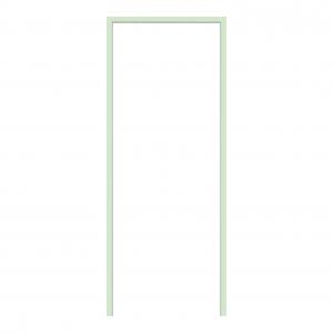 frame-wpc-bathic-fw3-ivorywhite-1