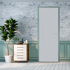 door-pvc-bathic-bc1-grey-4
