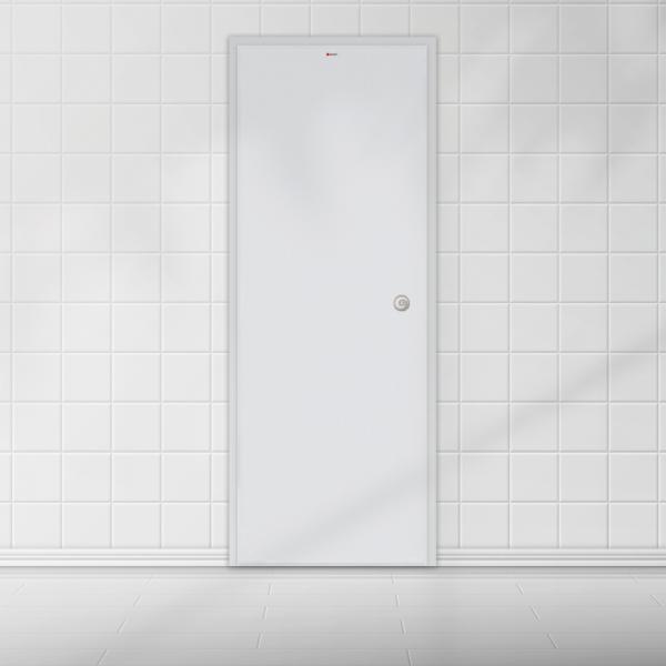 door-pvc-bathic-bc1-white-4